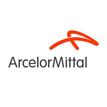 Arcelor Mittal Ostrava a.s.