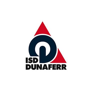 ISD Dunaferr Zrt.