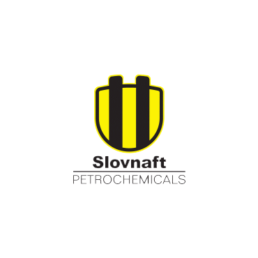 Slovnaft Petrochemicals, s. r. o.